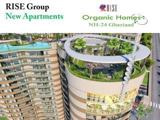 Rise Organic Homes - 9560090108