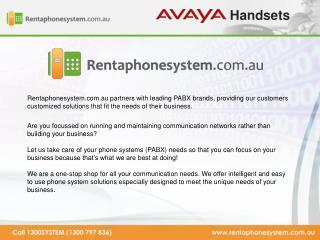 Avaya 1608 IP Handset Phone System, Avaya 1608, Avaya 1608 p