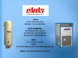 Industrial air compressor,Air compressor