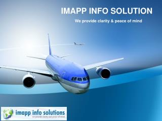 imapp-Best Visa & immigration Consultant