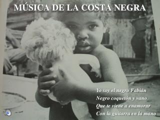 Música de La costa Central