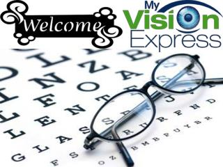 use Optometrist software to keep a track of your medical his