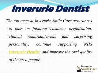 Inexpensive Dental Treatment for Your Priceless Smile