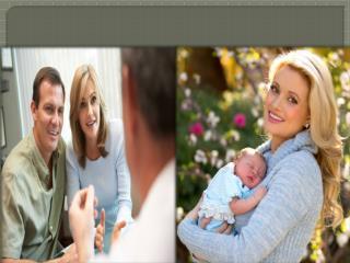 IVF Center India - IVF Clinic India