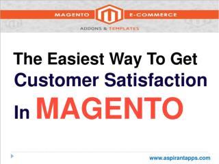 Store Locator Magento Extension