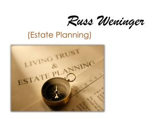 Calgary wills - Wills and Estate Planning