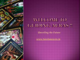 Tarot card reader courses in delhi,