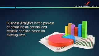 Top 10 Companies Hiring Business Analytics