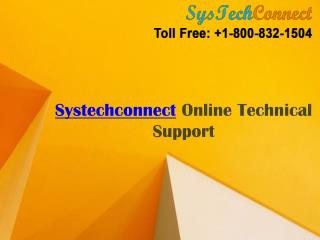 Microsoft Outlook Technical Support Toll Free Number  1-800-