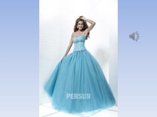 Blue prom gowns under 100 at Aiven.co.uk