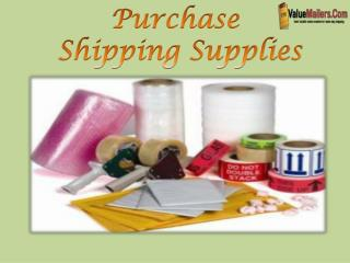 Padded Envelopes,Bubble Mailers, Shipping Supplies