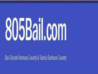 Bail Bonds Los Angeles County