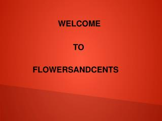 Flowers Used In Flower Wholesaler News