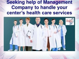 Medical Marketing Company NY