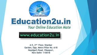 Phd admission, M.Phil admission, distance learning courses,