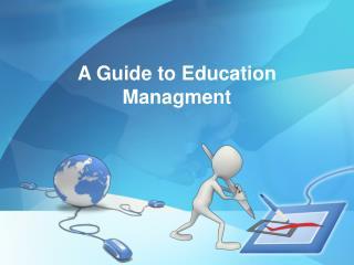 education managment