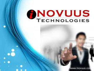 Business Antivirus Solution, Remote Data Backup