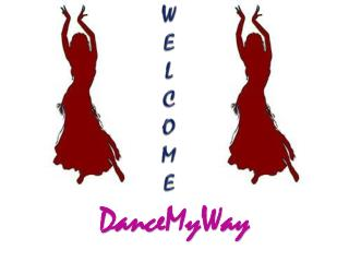 Hire Talented Brazilian Dancers from Dance My Way