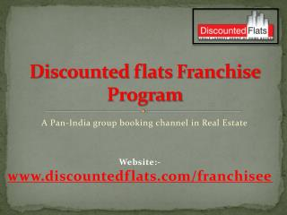 Franchise Opportunity, Franchise Office, Franchise Support,