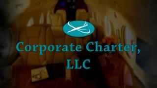 Cleveland Air Charter