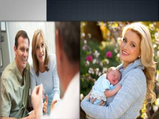 IVF Centre in Delhi-IUI Treatment