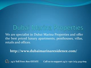 Dubai marina Real Estate - Apartments for Sale in Dubai Mari