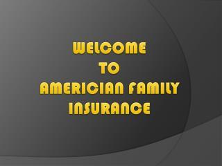 Bountiful Car Insurance