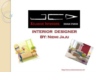 Residential Architect Pune