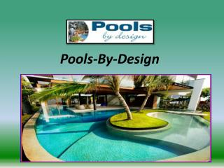 Specialized in Swimming Pool Builders in Spring, Magnolia