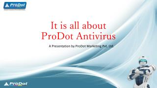Top and Best Latest Antivirus For Your PC - PAV and PMS