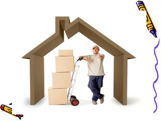Packers and Movers Chandigarh  @ http://www.shiftingsolution