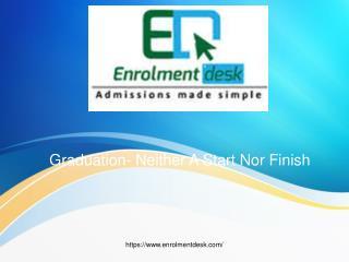 The best Preschools - Enrolmentdesk