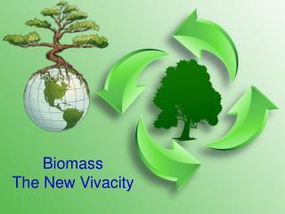 Boimass the new vivacity