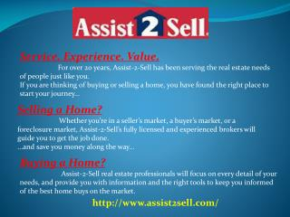 Real estate broker San Diego CA