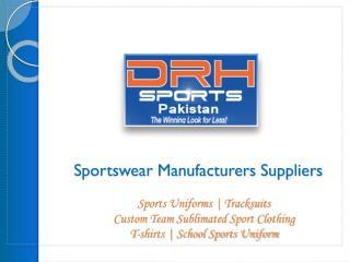 Sublimated Cricket Shirts | Custom Shirt Manufacturers Suppl