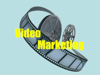 video marketing for realestate