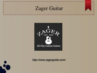 Best Acoustic Guitar Strings For Your Acoustic Guitar