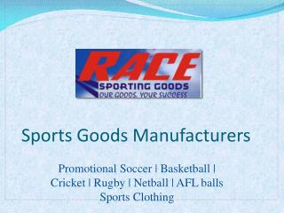 Cricket Balls Manufacturers | Custom Promotional Ball