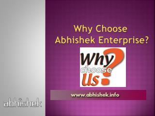 Affordable Brochure Design Services India