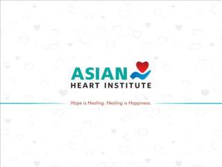 Best Cardiac Hospital in Mumbai, India