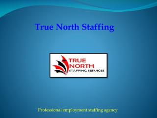 Leading Job Recruitment and Employment Agencies in Toronto