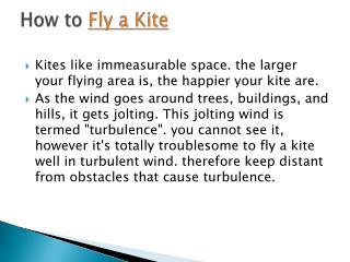 Free Kite Flying Game Play Online   Fighting Multiplayer Gam