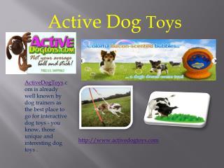 Holiday-Dog-Toys