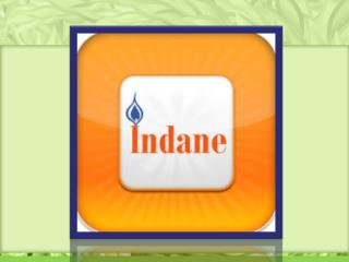 Indane Online