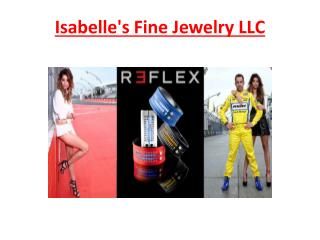 NYC Wholesale Jewelry