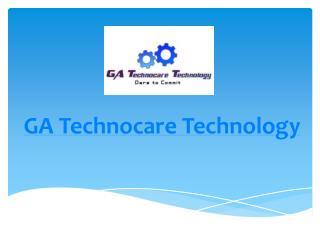 Reliable Mobile Application Development Company