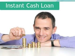 Instant Payday Loans Are  Affordable Financial Aid