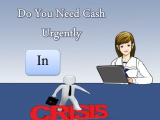 18 Month Loans To Solve Your Unplanned Fiscal Troubles