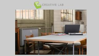 Themesoft launches Creative Lab in Columbus, Ohio
