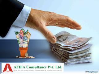 afifa consultancy